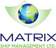 Matrix Ship Management Latvia tööpakkumised