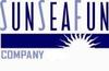 Sunseafun Company Ltd tööpakkumised