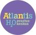 Atlantis H2O Aquapark tööpakkumised