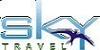 SKY TRAVEL /SLK company OÜ tööpakkumised