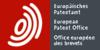 EPO tööpakkumised