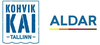 OÜ Aldar Eesti tööpakkumised