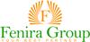 Fenira Group OÜ tööpakkumised