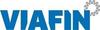 Viafin Estonia OÜ tööpakkumised