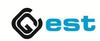 CG Est OÜ tööpakkumised