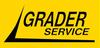 GRADER SERVICE TOOTMINE OÜ tööpakkumised