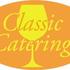 Classic Catering tööpakkumised