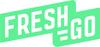 FreshGO OÜ tööpakkumised