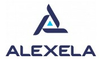 AS ALexela Energia tööpakkumised