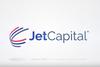 JetCapital AS tööpakkumised