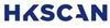 HKScan Estonia AS tööpakkumised