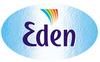 Eden Springs Estonia OÜ tööpakkumised