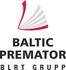 Baltic Premator OÜ tööpakkumised