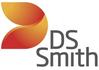 DS Smith Packaging Estonia AS tööpakkumised