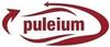 Puleium OÜ tööpakkumised
