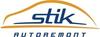Stik AS (Roosna-Alliku) tööpakkumised