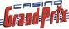 OÜ Grand Prix Casino tööpakkumised