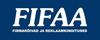 Fifaa AS tööpakkumised