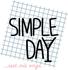 SimpleDay tööpakkumised