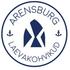 ARENSBURG OÜ tööpakkumised