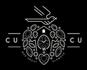 CUCU / Megafort OÜ tööpakkumised