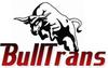 Bulltrans  tööpakkumised