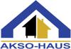 Akso-Haus OÜ tööpakkumised