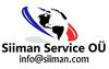 SIIMAN SERVICE OÜ tööpakkumised