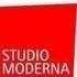 STUDIO MODERNA OÜ tööpakkumised