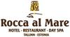 ROCCA HOTELLIGRUPP OÜ tööpakkumised