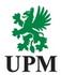 UPM-Kymmene Otepää AS tööpakkumised