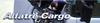 Alfatre Cargo OÜ tööpakkumised