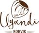 Ugandi Kohvik tööpakkumised
