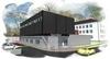 MAARJAMAA HARIDUSKOLLEEGIUM Valgejõe õppekeskus tööpakkumised
