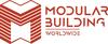 MODULAR BUILDING WORLDWIDE OÜ tööpakkumised