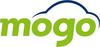 MOGO OÜ tööpakkumised