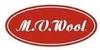 M.V. Wool AS tööpakkumised