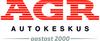 AGR Autokeskus OÜ tööpakkumised