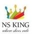 Nittis OÜ NS King tööpakkumised