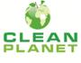 CLEAN PLANET OÜ tööpakkumised
