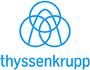 thyssenkrupp Materials Poland S.A.  tööpakkumised