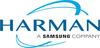 HARMAN International tööpakkumised