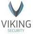 Viking Security AS tööpakkumised