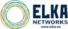 ELKA NETWORKS OÜ tööpakkumised