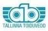 AB Logistika Grupp OÜ  tööpakkumised