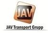 JAV TRANSPORT GRUPP OÜ tööpakkumised