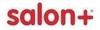 Salonplus Baltic OÜ tööpakkumised