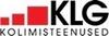 KLG Eesti AS tööpakkumised