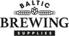 Baltic Brewing Supplies OÜ tööpakkumised