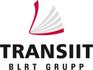 BLRT TRANSIIT AS tööpakkumised